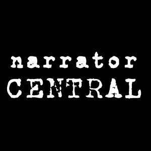 narratorCENTRAL
