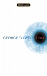 1984cover-187x300