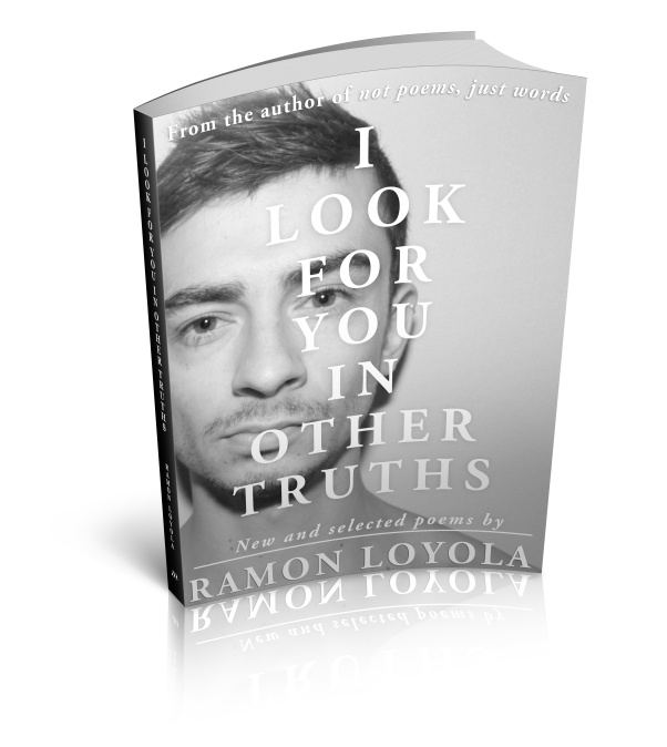 LOOK FOR YOU 3D COVER 2 preview