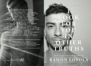 Cover - I Look for You in Other Truths
