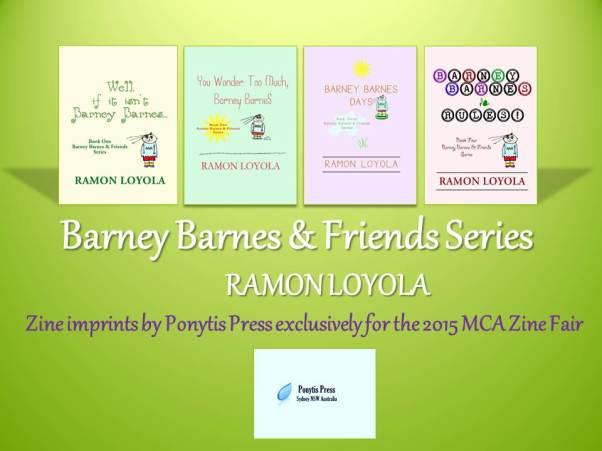 BarneyBarnes slide promo