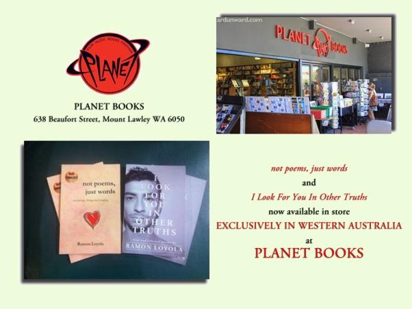 PlanetBooksPromo