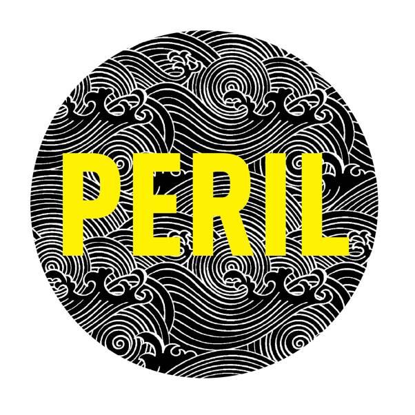 perilmag logo