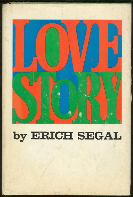 love-story1