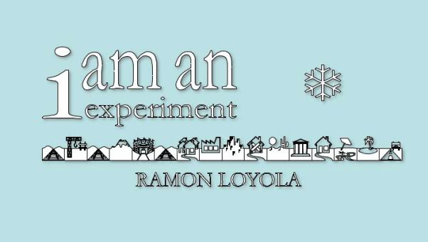 iamanexperiment