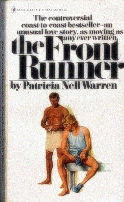 thefrontrunner