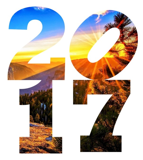 new-year-1925726_1280